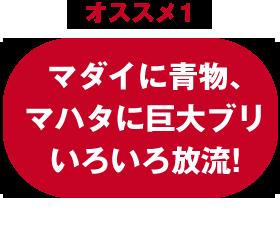 入ればとってもお得な、はさま浦倶楽部!入会金500円